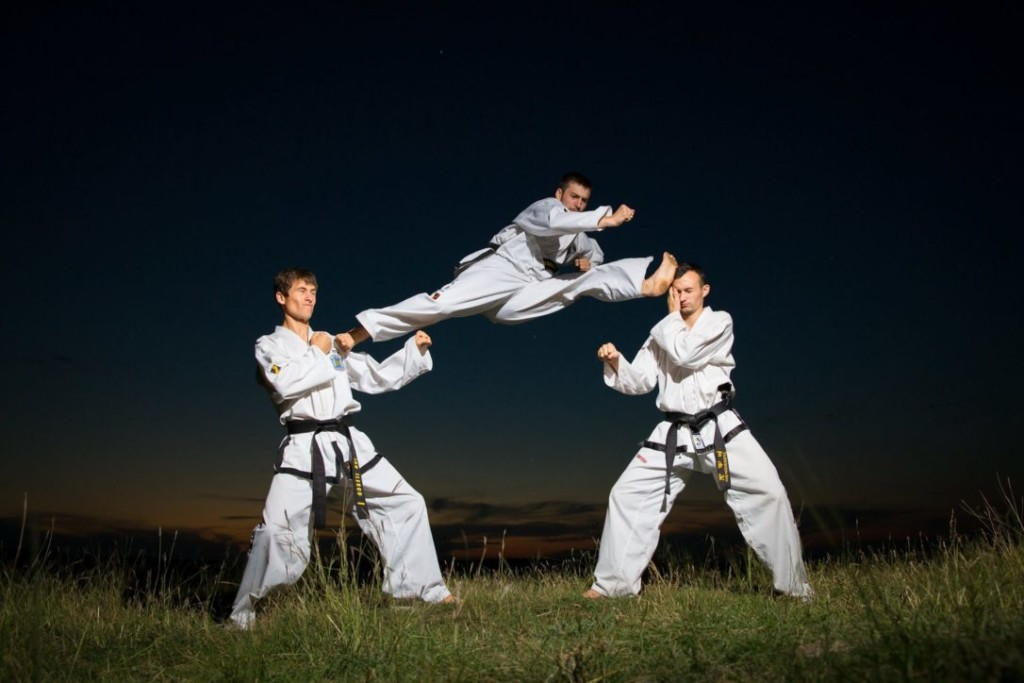 moldovacrestina.md-lista-grupelor-de-taekwon-do-active-din-septembrie-igor-filimon-instr